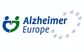 Prof. Dympna Casey at 28th Alzheimer Europe Conference