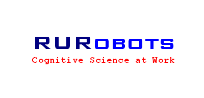 RUROBOTS (United Kingdom)