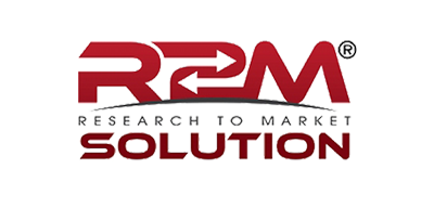 R2M Solution (Italy)