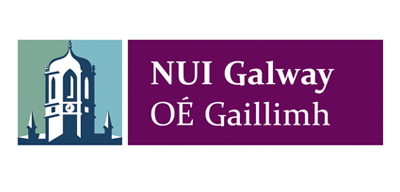National University of Ireland, Galway (NUIG) (Ireland)