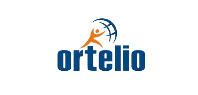 Ortelio (United Kingdom)