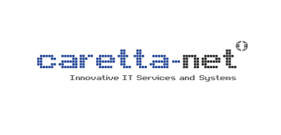 Caretta-Net Technologies (Greece)